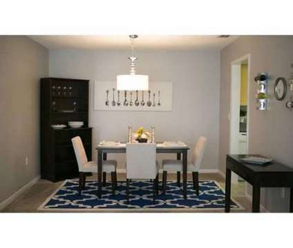 2 Beds - Flagler Pointe at 2540 Roy Hanna Drive S in Saint Petersburg FL is a Apartment