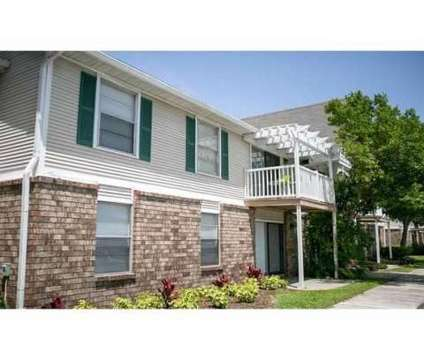 3 Beds - Flagler Pointe at 2540 Roy Hanna Drive S in Saint Petersburg FL is a Apartment