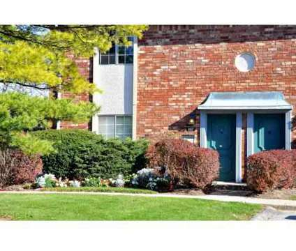 1 Bed - Braeburn Village Apartments & Townhomes of Indianapolis at 2170 Braeburn East Dr in Indianapolis IN is a Apartment