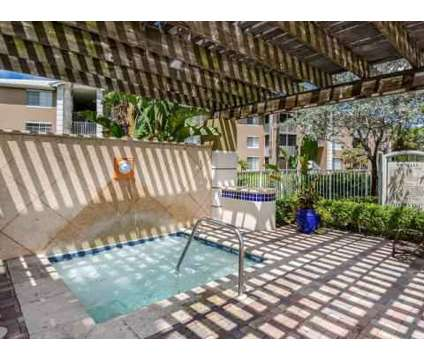 1 Bed - Promenade at Reflection Lakes at 7861 Reflection Cove Drive in Fort Myers FL is a Apartment