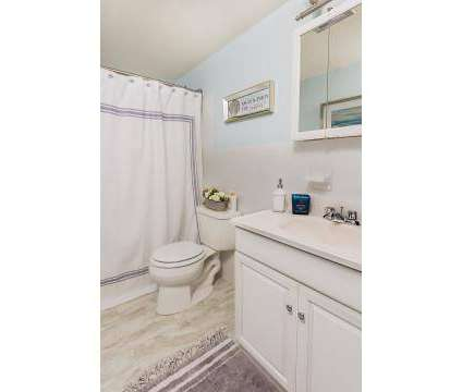 1 Bed - Hatfield Village at 2058 Maple Avenue in Hatfield PA is a Apartment