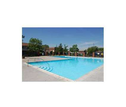 2 Beds - Braeburn Village Apartments & Townhomes of Indianapolis at 2170 Braeburn East Dr in Indianapolis IN is a Apartment