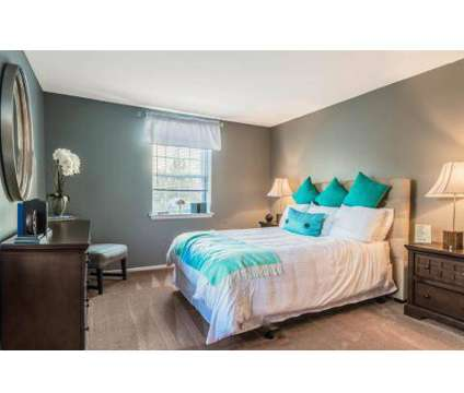 2 Beds - Hatfield Village at 2058 Maple Avenue in Hatfield PA is a Apartment