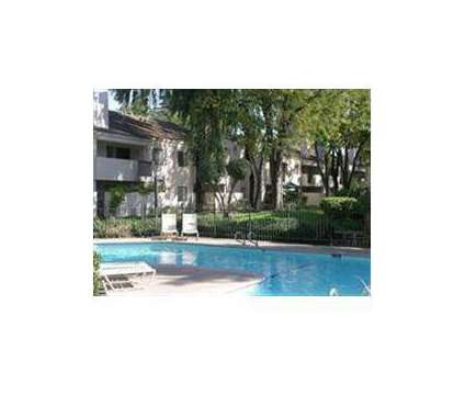 2 Beds - Park Brighton Apartments at 1229 Brighton Avenue in Modesto CA is a Apartment