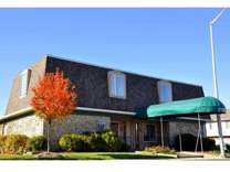 4 Beds - Braeburn Village Apartments & Townhomes of Indianapolis
