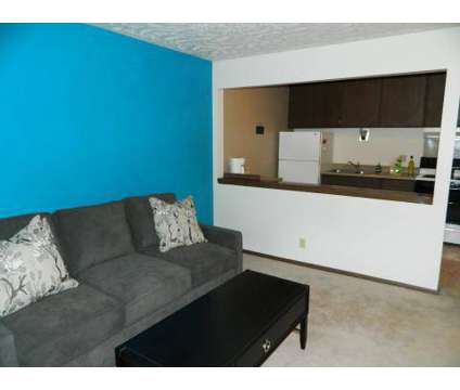 2 Beds - Old Mill Apts at 10905 N Mill Court in Omaha NE is a Apartment