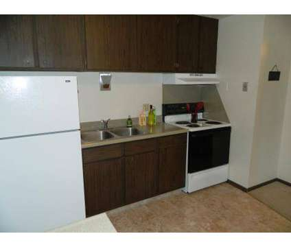 3 Beds - Old Mill Apts at 10905 N Mill Court in Omaha NE is a Apartment