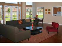 3 Beds - Stonegate