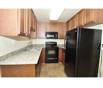 2 Beds - La Jolla Nobel at 4247 Nobel Dr in San Diego CA is a Apartment