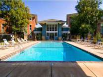 1 Bed - Lake Place Apts/THs