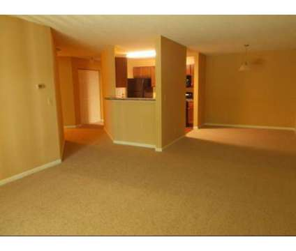 1 Bed - Lake Place Luxury Apartments and Townhomes at 11445 Anderson Lakes Parkway in Eden Prairie MN is a Apartment
