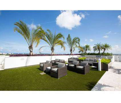 1 Bed - Vu New River at 510 Se 5th Ave in Fort Lauderdale FL is a Apartment