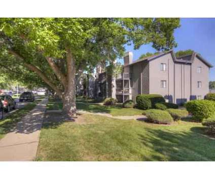 1 Bed - Westwood Apartments at 11517 Westwood Ln in Omaha NE is a Apartment