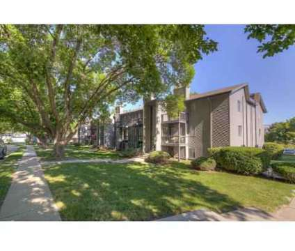 2 Beds - Westwood Apartments at 11517 Westwood Ln in Omaha NE is a Apartment