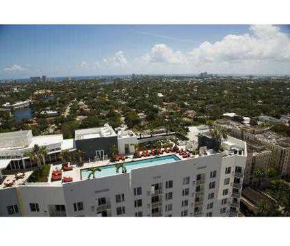 3 Beds - Vu New River at 510 Se 5th Ave in Fort Lauderdale FL is a Apartment