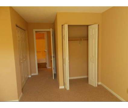 3 Beds - Lake Place Luxury Apartments and Townhomes at 11445 Anderson Lakes Parkway in Eden Prairie MN is a Apartment