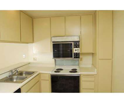 Studio - Venetian Park Apartments at 1540 Mosaic Way in Stockton CA is a Apartment