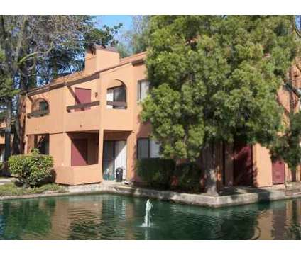 1 Bed - Venetian Park Apartments at 1540 Mosaic Way in Stockton CA is a Apartment