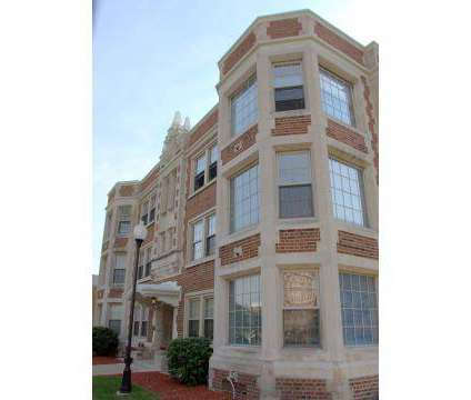 Studio - Buckingham/Balmoral at 3103 N Meridian St in Indianapolis IN is a Apartment