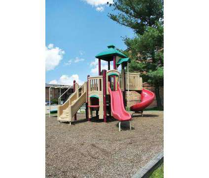 1 Bed - The Manor/The Manor EAST at 28 Fort Evans Rd Ne in Leesburg VA is a Apartment