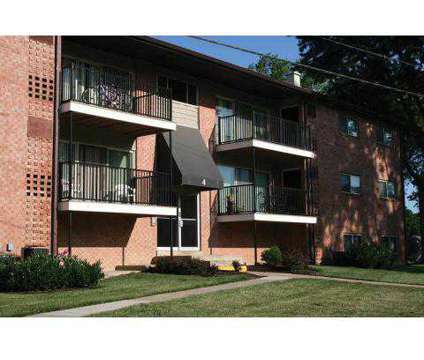 2 Beds - The Manor/The Manor EAST at 28 Fort Evans Rd Ne in Leesburg VA is a Apartment