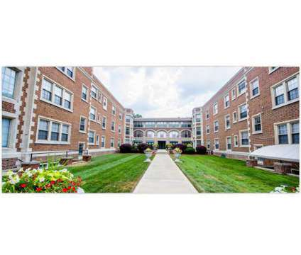 4 Beds - Buckingham/Balmoral at 3103 N Meridian St in Indianapolis IN is a Apartment