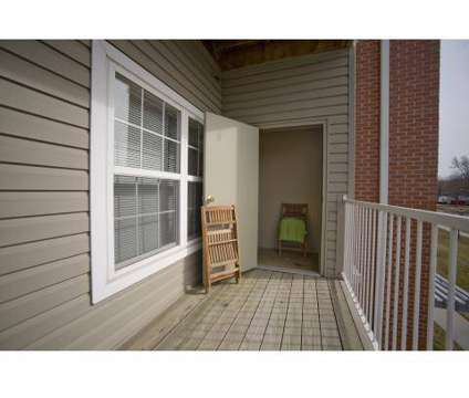 2 Beds - Peony Village at 8215 Burt Plaza in Omaha NE is a Apartment