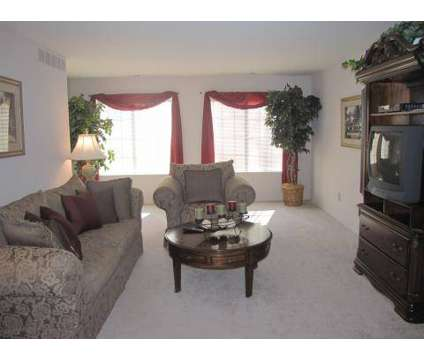 Studio - The Heights at 1545 E Thirteen Mile in Madison Heights MI is a Apartment