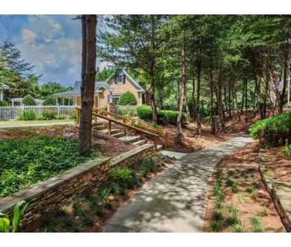 1 Bed - The Hamptons at East Cobb at 1523 Roswell Road in Marietta GA is a Apartment