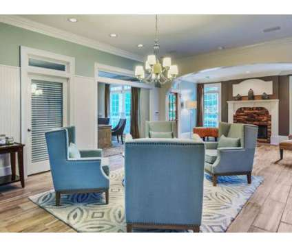 2 Beds - The Hamptons at East Cobb at 1523 Roswell Road in Marietta GA is a Apartment