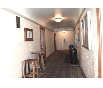 Studio - The Vintage at 518 S 7th St in Tacoma WA is a Apartment