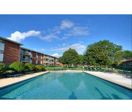 1 Bed - The Meadows at 2400 Springdale Road in Waukesha WI is a Apartment
