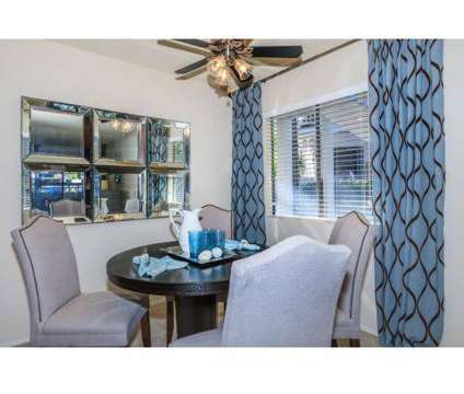 1 Bed - Creekside Meadows Apartments at 1750 Arnold Way in Alpine CA is a Apartment