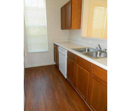 2 Beds - Southwind Lakes at 8210 Storr Dr in Memphis TN is a Apartment