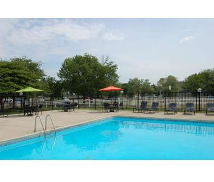 Studio - Salem at 56 at 7007 Courthouse Drive in Indianapolis IN is a Apartment