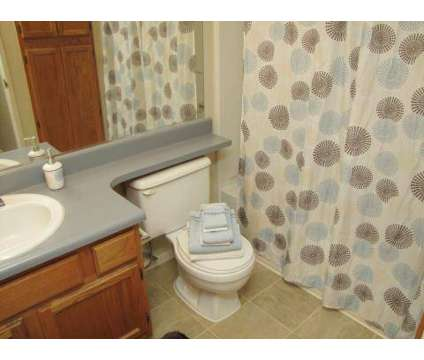 1 Bed - The Fountains at 1516 Sylvan Way in Lodi CA is a Apartment