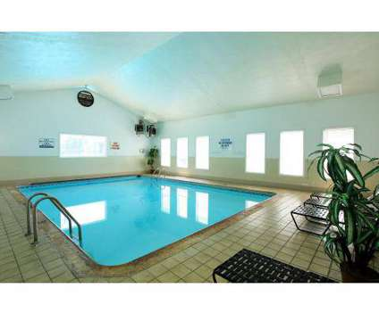 2 Beds - Salem at 56 at 7007 Courthouse Drive in Indianapolis IN is a Apartment