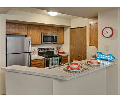 Studio - Laurel Village at 1254 Hennepin Avenue in Minneapolis MN is a Apartment