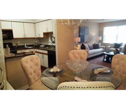 3 Beds - Hunters Manor at 7019 East White Dove Ln in Middleburg Heights OH is a Apartment