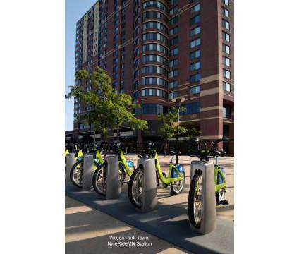 2 Beds - Laurel Village at 1254 Hennepin Avenue in Minneapolis MN is a Apartment