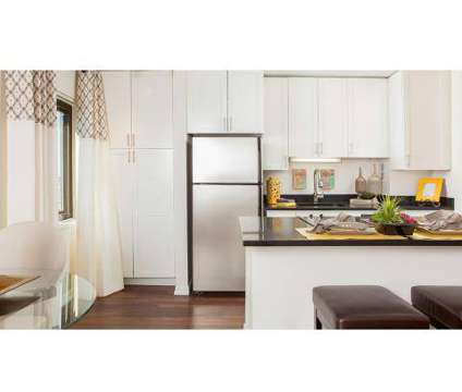Studio - Skye at Belltown at 500 Wall St in Seattle WA is a Apartment