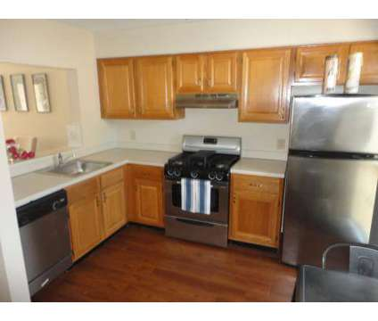 1 Bed - Royal Oaks & East Garden at 701 Royal Oaks Court in Monmouth Junction NJ is a Apartment