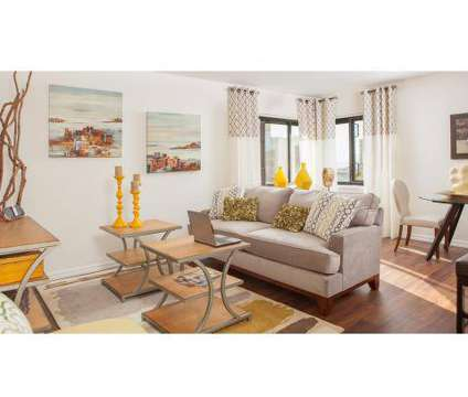 2 Beds - Skye at Belltown at 500 Wall St in Seattle WA is a Apartment