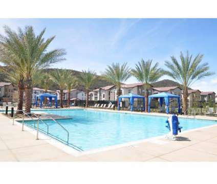 1 Bed - Pacific Landing Apartments at 36125 Creighton Ave in Murrieta CA is a Apartment