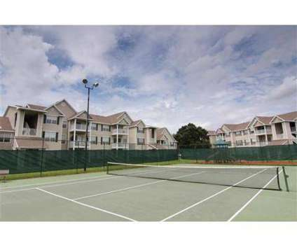 1 Bed - Huntington at Sundance at 300 Heartland Blvd in Lakeland FL is a Apartment