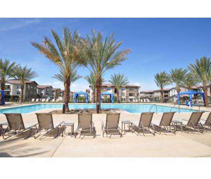 3 Beds - Pacific Landing Apartments at 36125 Creighton Ave in Murrieta CA is a Apartment