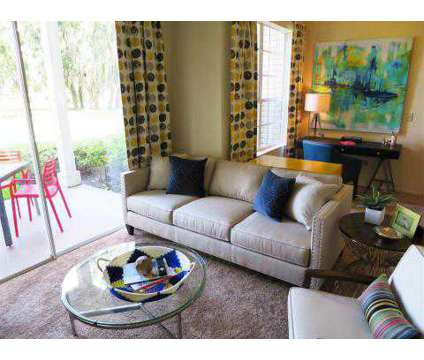2 Beds - Huntington at Sundance at 300 Heartland Blvd in Lakeland FL is a Apartment