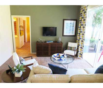 3 Beds - Huntington at Sundance at 300 Heartland Blvd in Lakeland FL is a Apartment