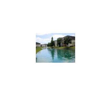 1 Bed - Lakes at North Port at 1015 Ohana Way in North Port FL is a Apartment