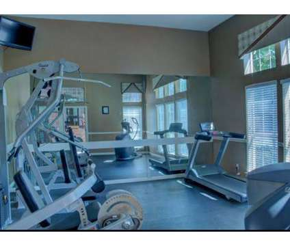 1 Bed - Arbor Mill Apartments at 1850 Graves Road in Norcross GA is a Apartment